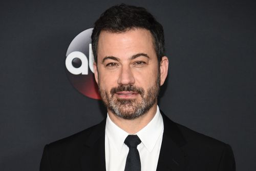 FCC fines ABC after Jimmy Kimmel uses emergency tones