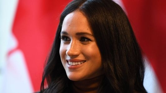 Meghan Markle Reveals She Had A Miscarriage, Opens Up About Her 'Unbearable Grief'