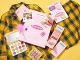 HipDot Is Launching a Clueless Makeup Collection