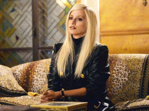 5 Versace Facts You Need to Know Before the American Crime Story Premiere