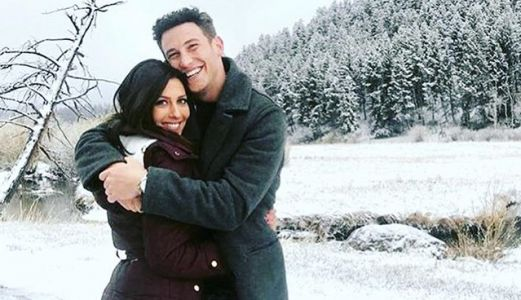 'Bachelorette' Contestant Blake Used His Hometown Date to Raise Awareness for School Shootings and We're Crying