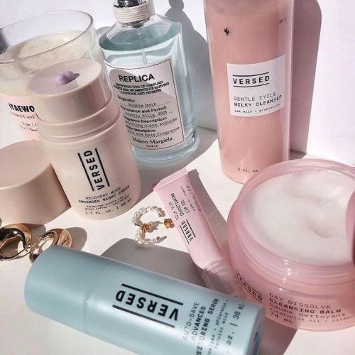 The Under-$22 Skincare Products Our Editors Consider Holy-Grail Necessities