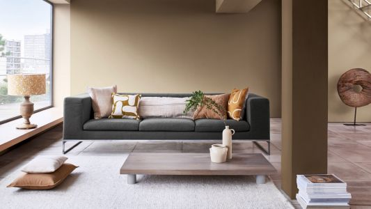 Spruce Your Space With These 10 Interior Trends for 2021