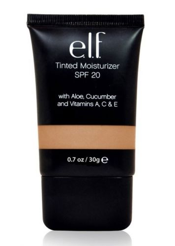 7 Drugstore Tinted Moisturizers That Will Ease Your Summer Makeup Routine