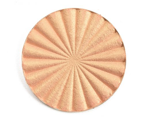 OFRA Bali Highlighter Review & Swatches
