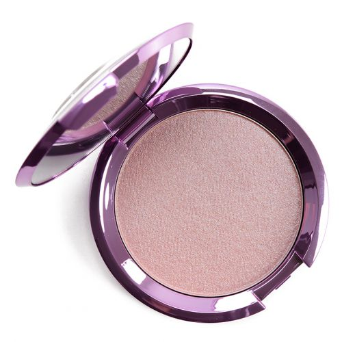 Becca Hi, Angel Highlighter Review & Swatches