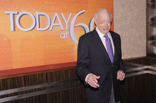 Hugh Downs, longtime TV personality, dies at 99