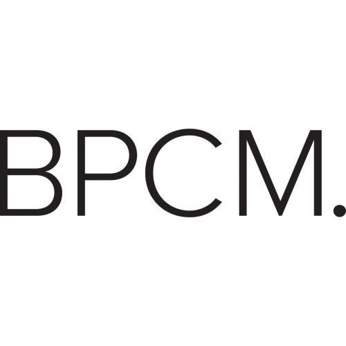 BPCM Is Hiring An ASSISTANT ACCOUNT EXECUTIVE In New York, NY
