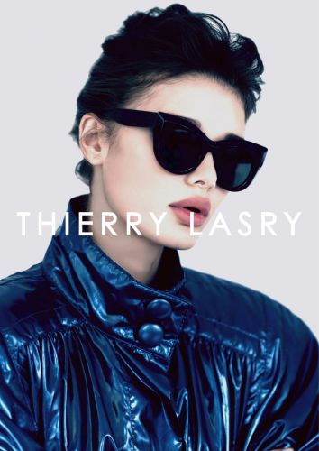 Thierry Lasry Is Hiring A Wholesale Customer Service Representative In New York, NY