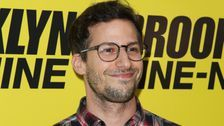 Funny And Sincere Quotes About Parenthood From Andy Samberg