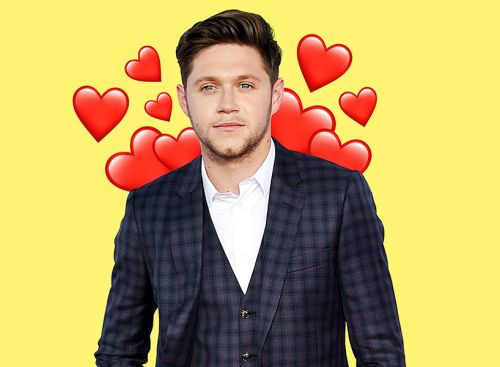 Has Niall Horan Out-Hotted Harry Styles & Zayn Malik?