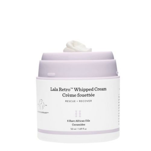 Get Cozy-These Moisturizers Are Basically a Winter Coat For Your Face