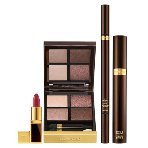 Nordstrom Anniversary Sale 2021: Beauty Exclusives - Early Access is Here!