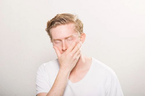 How to Get Rid of Nausea: 7 Tips