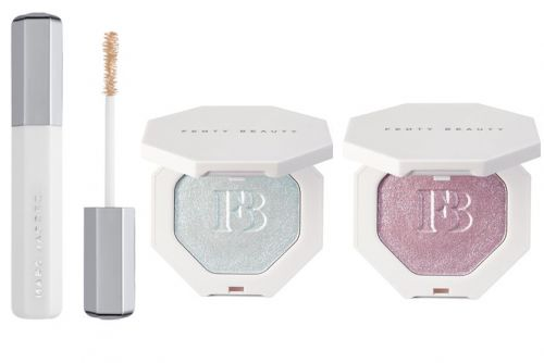 6 New Makeup Products for Every Beauty Enthusiast