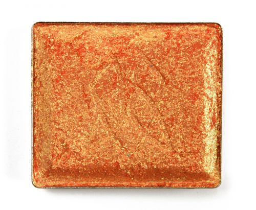 Clionadh Majesty & Throne Vibrant Multichrome Eyeshadows Reviews & Swatches