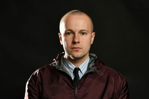 Gosha Rubchinskiy Responds to Allegations of Inappropriate Messages With a Minor