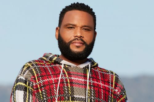 Censored 'Black-ish' episode to air on Hulu after being shelved by ABC in 2018