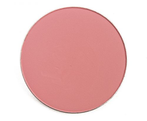 MAC Blushbaby Blush Review, Photos, Swatches