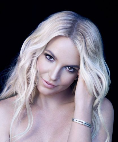 What You Need To Know Ahead Of Britney Spears' July 14 Hearing