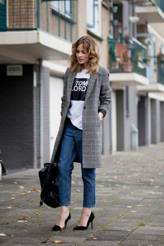How To Dress Like A British Girl In 9 Easy Steps