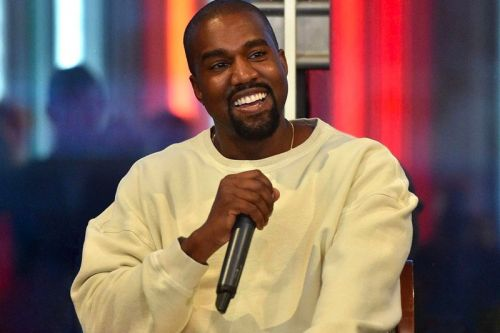 Kanye Responds to Walter Van Beirendonck Criticism of Virgil and Shares More YEEZY Designs