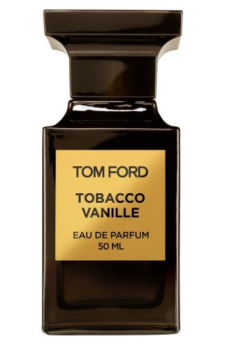 4 Perfume Dupes That Smell Just Like Tom Ford's Beloved Tobacco Vanille Fragrance