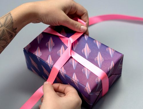 15 Great Gift Ideas for Friends