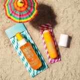 You Won't Miss a Spot With These Bestselling Sunscreens for Face and Body From Sephora